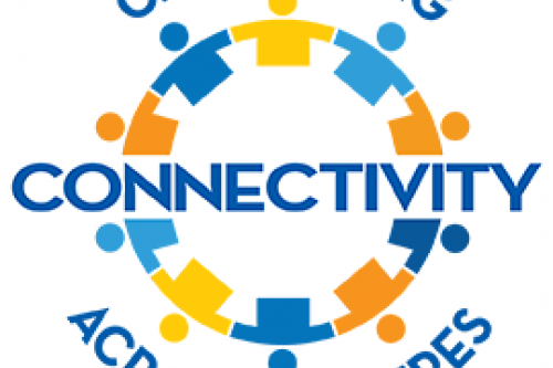 Conf_connectivity_logo.png